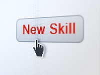 Skills - 200