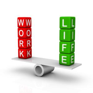 \Work and Life Balance\