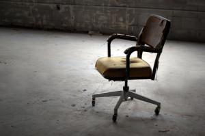 \chair\