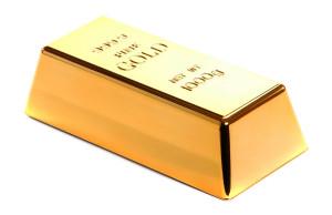 \Gold\