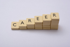 \Career\