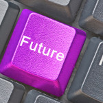 7 steps to future-proofing your business