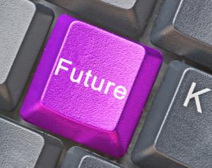 \Future button\