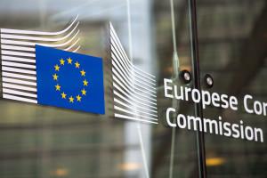 Euro commission