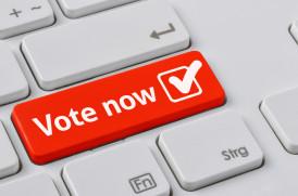\Vote\