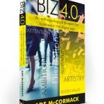 Biz 4.0: 83 resources to transform your business