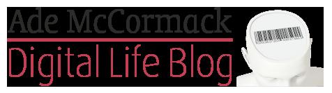 Digital Life Logo