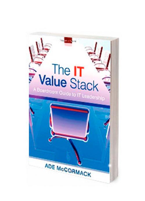 it value
