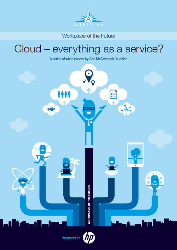 AuridianCloud-–-everything-as-a-service-