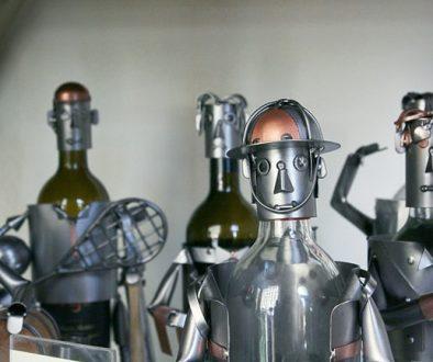 robots digital-readiness
