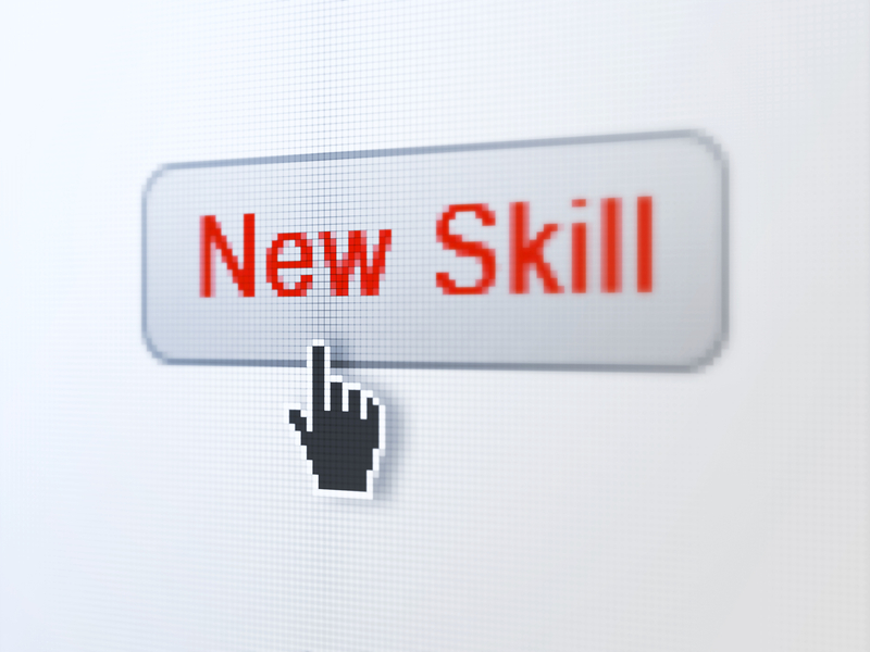 8 skills for career success in the digital age