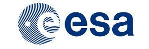 ESA-Credentials