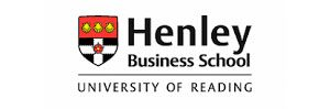 Henley Business School Masterclass - Henley