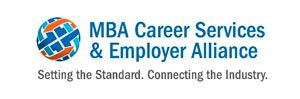 MBA Career Services and Employers Association - Berlin