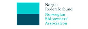 Norwegian Shipowners Association - Oslo