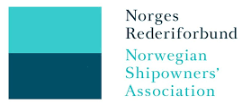 Norwegian Ship Owners Association