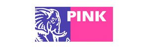 Pink Elephant Leadership Summit - Mexico City